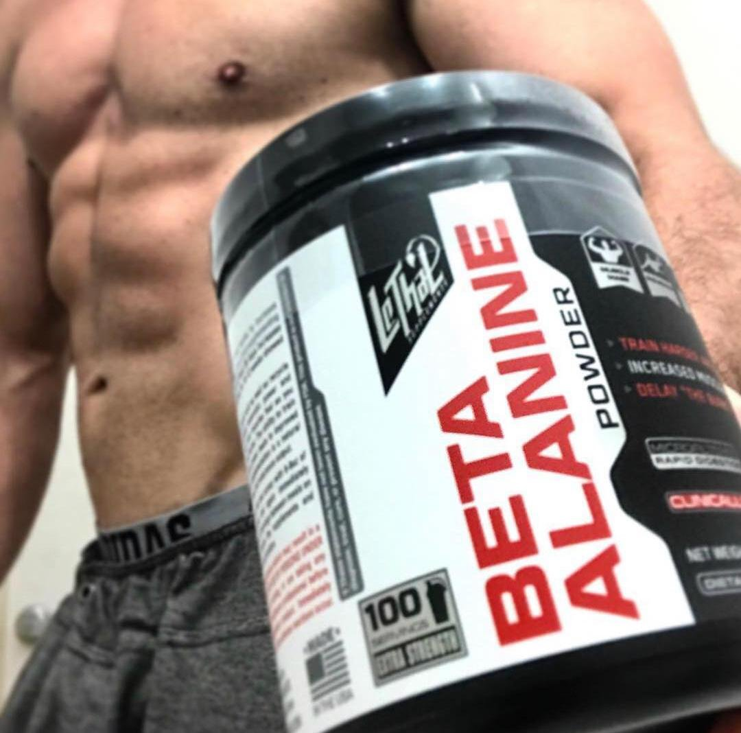 https://www.bodysaversuplementos.com.br/beta-alanina-100-doses-300g-lethal-supplement
