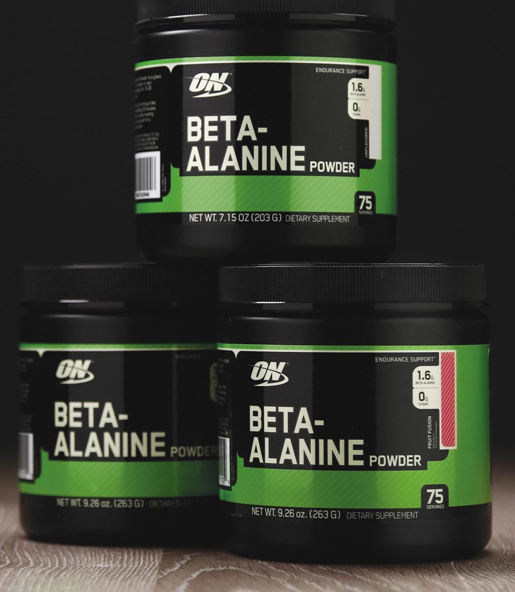 beta-alanina-75-doses-203g-optimum-nutrition