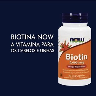 biotina-5000-mcg-now-sports