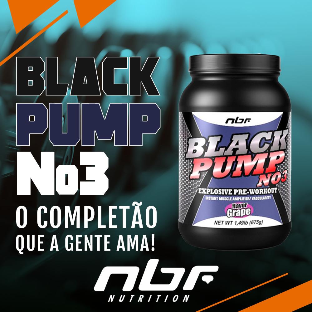 pre-treino-black-pump-no3-675g-nbf-nutrition