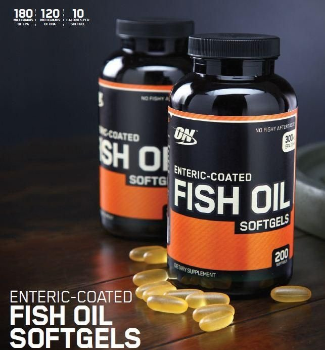 omega-3-fish-oil-300mg-optimum-nutrition