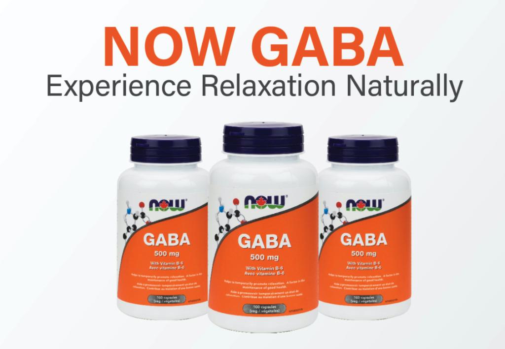 gaba-500mg-60-caps-now-sports