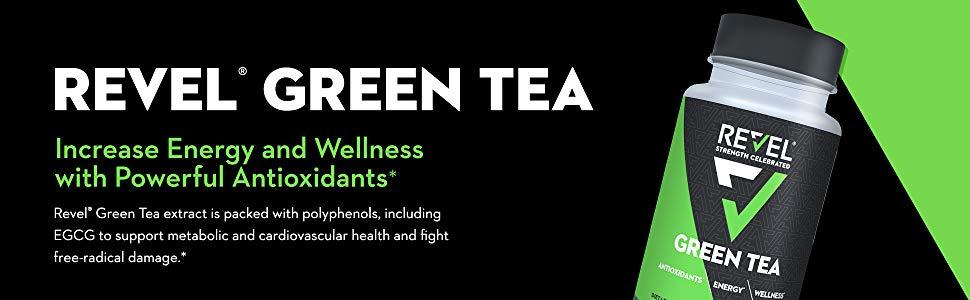 green-tea-cha-verde-60-caps-revel