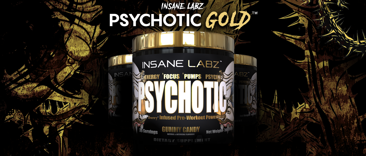 psychotic-gold-35-doses-insane-labz