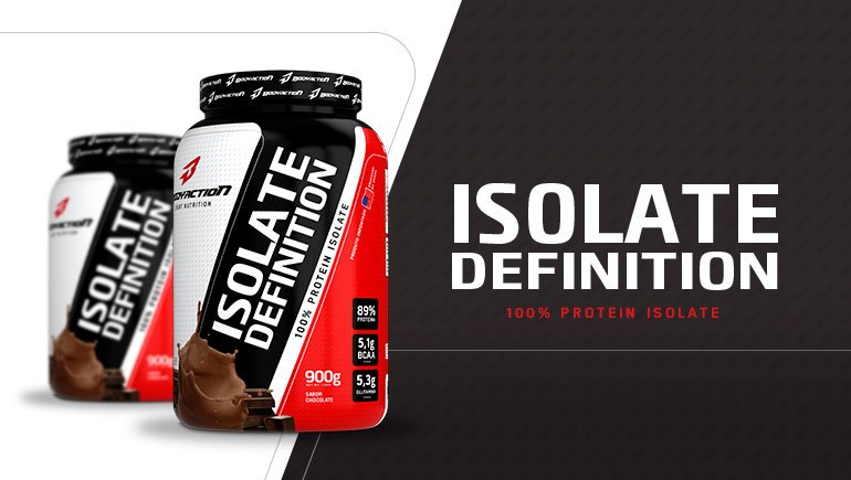 3636a0928 Isolate Definition - Body Action