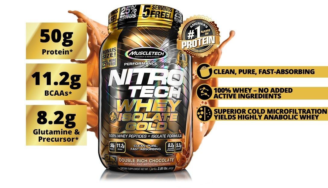 nitro-tech-whey-isolate-gold-913g-muscletech