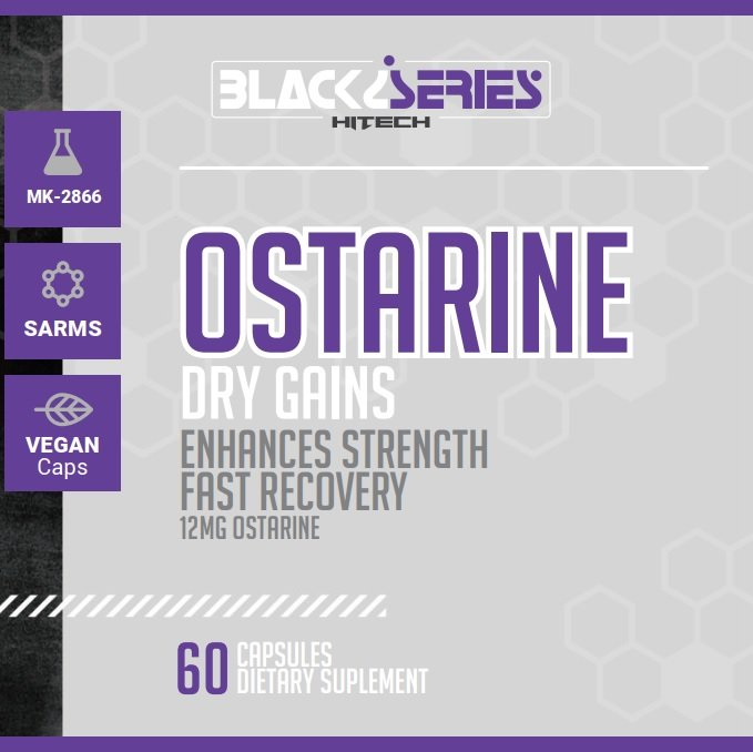 ostarine-60-caps-hi-tech-black-series-