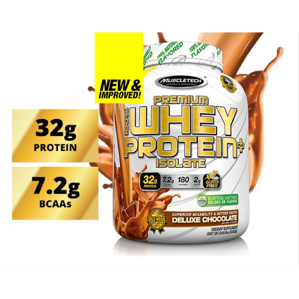 https://www.bodysaversuplementos.com.br/premium-100-whey-protein-plus-isolate-136kg-muscletech