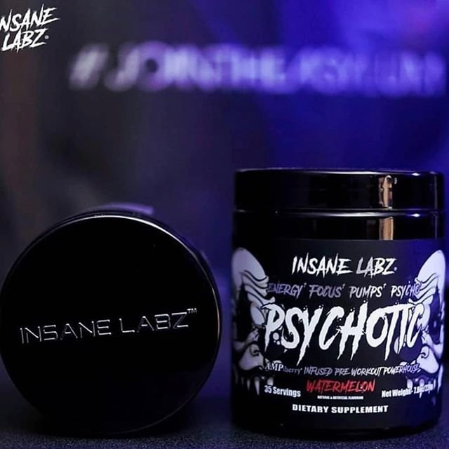 https://www.bodysaversuplementos.com.br/psychotic-black-35-doses-insane-labz