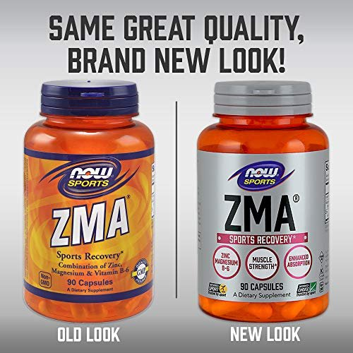 zma-sports-recovery-90-caps-now-sports