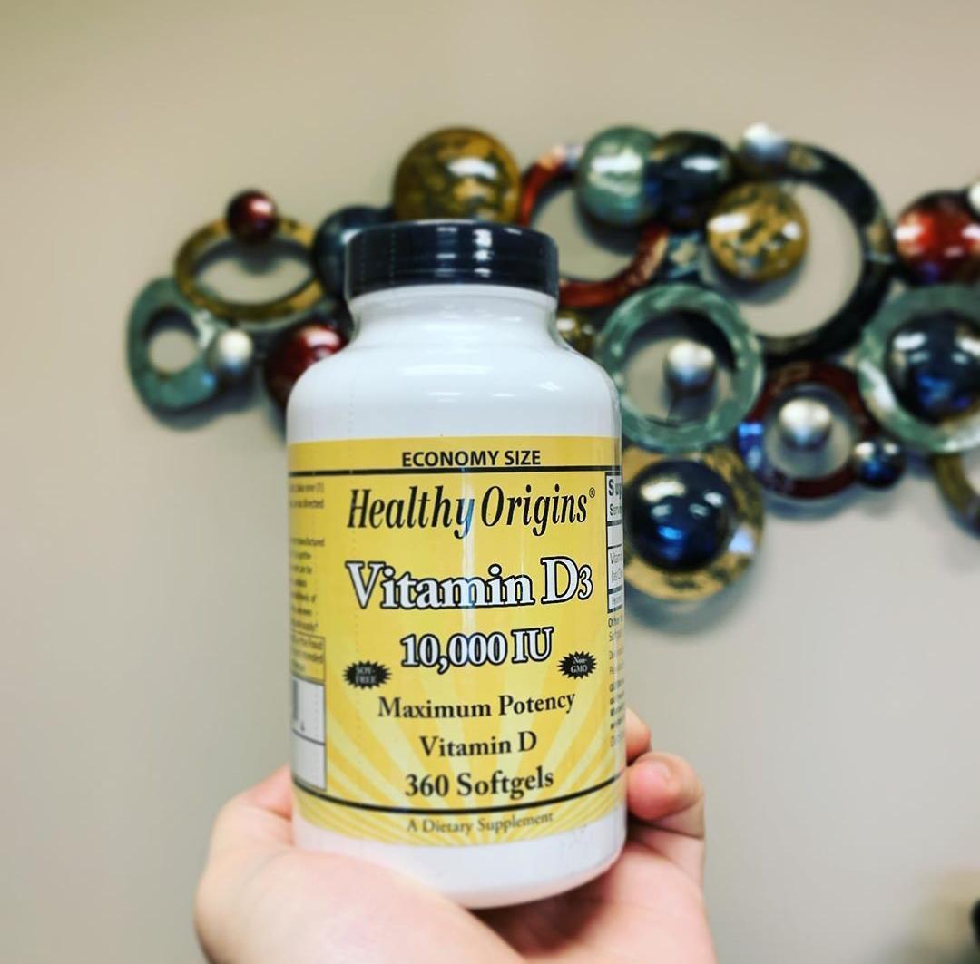 httpswww.bodysaversuplementos.com.brvitamina-d3-120-caps-healthy-origins-