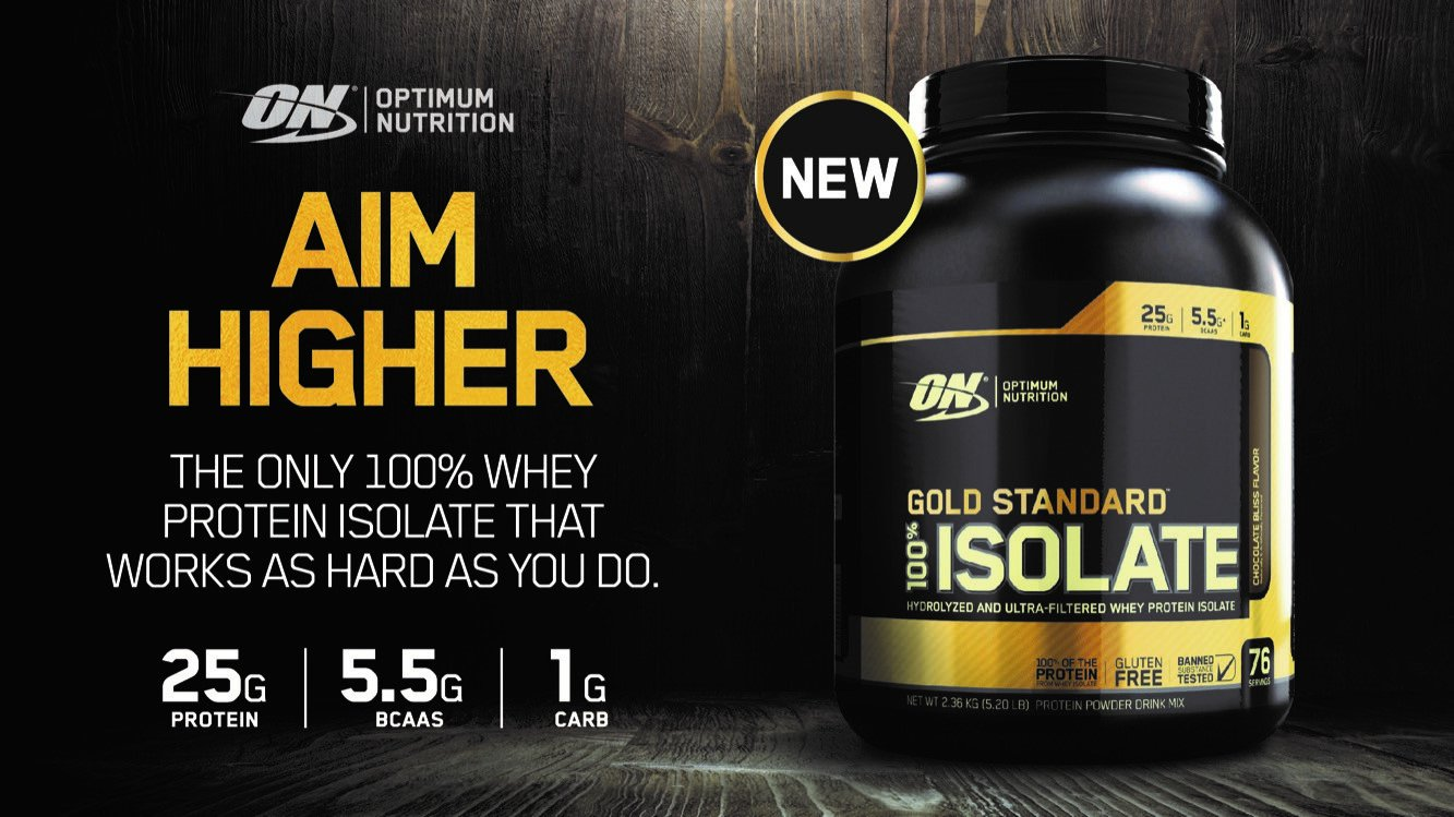 whey-protein-100-isolado-gold-standard-optimum-nutrition