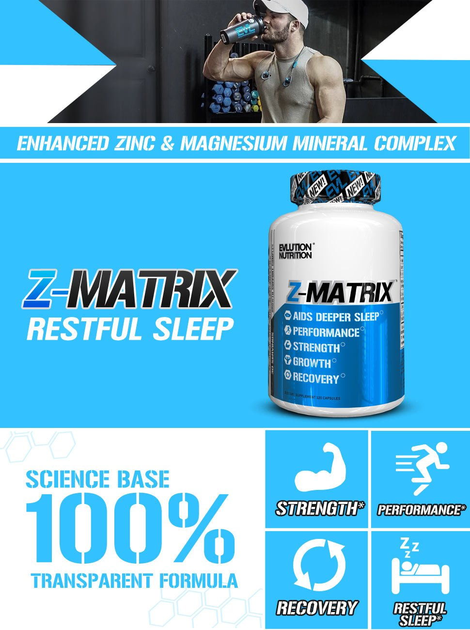 z-matrix-zma-120-caps-evolution-nutrition