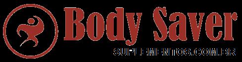 Bodysaver suplementos