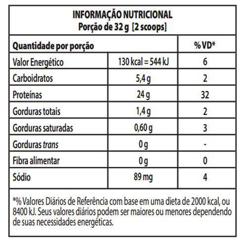 68f36a23e Whey WGold 907g Integralmedica - Macaco Blindado  Comprar ...