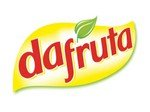 Dafruta