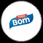 TodoBom