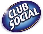 Clube Social