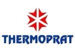 THERMOPRAT