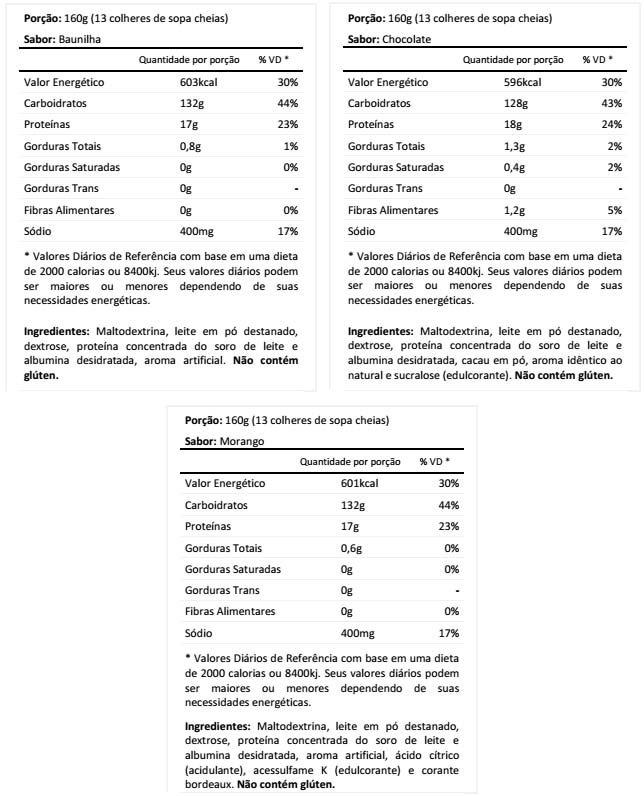 b27c154aa  ANVISA  Registro ISENTO NO MINISTÉRIO DA SAÚDE conforme resolução RDC 27  de 06 de Agosto de 2010 anexo 1.