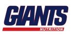 Giants Nutrition