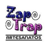 ZapTrap Artesanatos