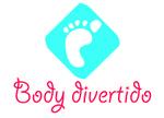 Body Divertido