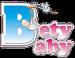 Bety Baby