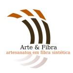 Arte Fibra
