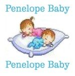 Penelope Baby