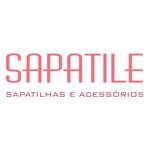 Sapatile