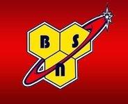 Marca BSN