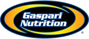Marca Gaspari Nutrition