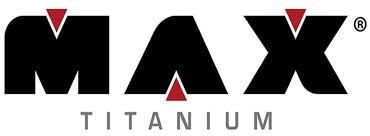Marca Nacional Max Titanium