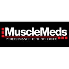 Marca Americana MuscleMeds