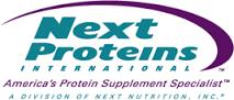 Marca Next Protein