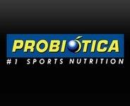 Marca Nacional Probiotica