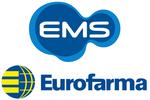 EMS / Eurofarma