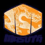 Masutã