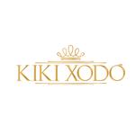 Kiki Xodó