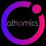 Athomics
