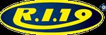R.I.19