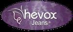 Hevox Jeans