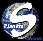 S Planeta Jeans
