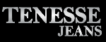 Tenesse Jeans