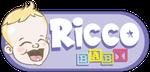 Ricco Baby