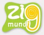 Zig Mundi