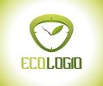ECOLOGIO