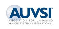 AUVSI Associated