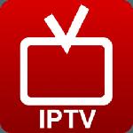 Servidor - IPTV